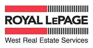 Royal LePage West R.E.S. Brokerage*